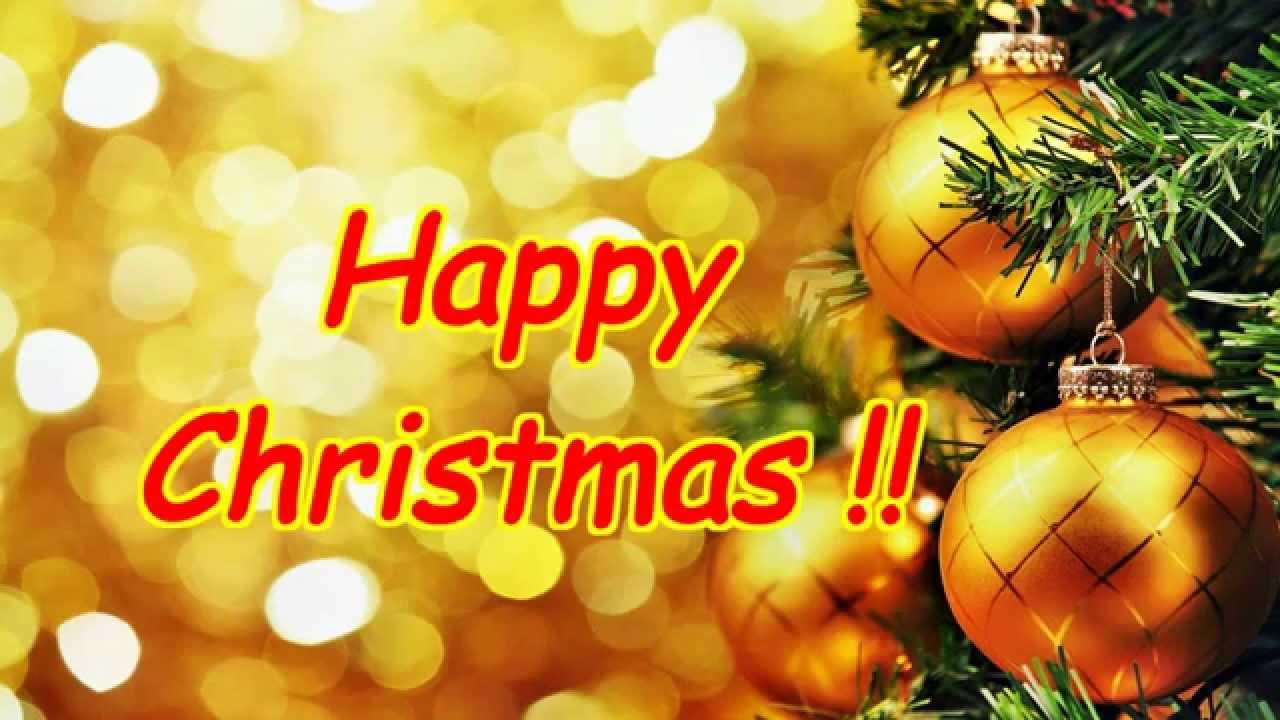 życzenia świąteczne Na Boże Narodzenie 34 Po Angielsku