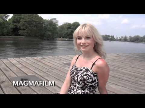 Mia Magma Free Video