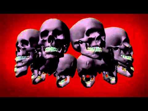 Tripcore - Doomcore (Terror Mix)