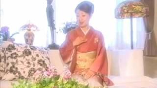 北海道を中心に活躍している、歌手:ちはらさきさんが唄う「雪の花」の...
