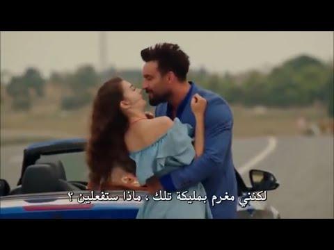 كرار صلاح & علي يوسف - حبي الاول مع مونتاج محمد و مليكه مسلسل العريس HD #تصميمي