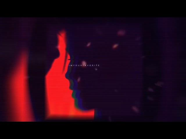 imyourfavorite - только эта ночь (official audio)
