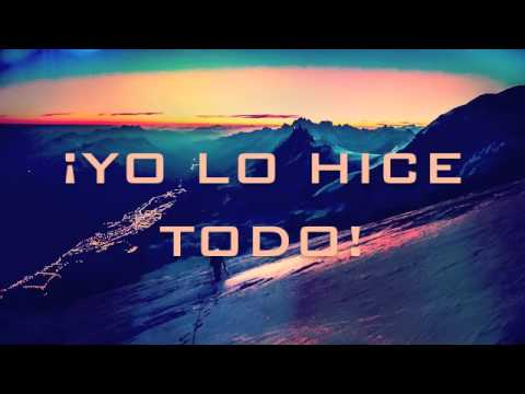 OneRepublic - I Lived Subtitulos en Español Mp3