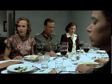 DER UNTERGANG FULL MOVIE HD UPADEK CAŁY FILM PL ADOLF HITLER 2004