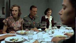 DER UNTERGANG FULL MOVIE HD UPADEK CAŁY FILM PL ADOLF HITLER 2004
