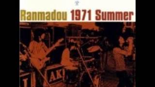 1971 summer.
