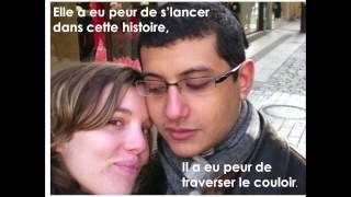 Place des grands hommes feat. marjo&Jacquo