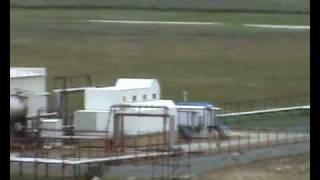 Клип про Бованенково.avi(ЯМАЛ-Бованенковское месторождение....ну или где-то в заполярье(для тех кто не знает), 2010-05-19T21:20:19.000Z)