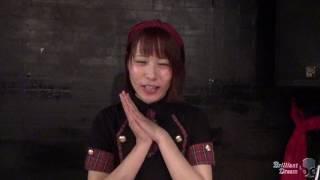 「GIRLS LIVE EVOLUTION #1」 2017年04月16日(日) 中森あおいの復帰ラ...