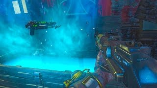 """GOROD KROVI"" TWO BOX CHALLENGE WITH BO2 WEAPONS!"
