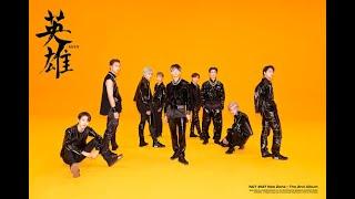 [LIVE] 대중적인 곡으로 돌아온 NCT127, 남돌 혐오자 프렉형마저 감동시켰다?