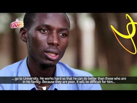 Airtel Touching Lives Rwanda - Season 1, episode 5, part 1
