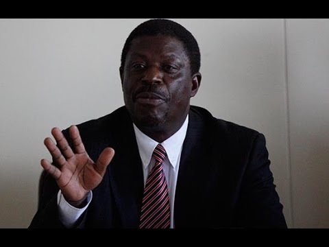 Minister Bimha dismisses reports that SA government has issued an ultimatum over import ban