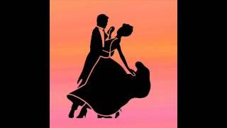 slow waltz music don