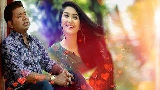 #monir khan _ valo jara bashte jane#R Music / bangla song monir khan valo jara bashte jane
