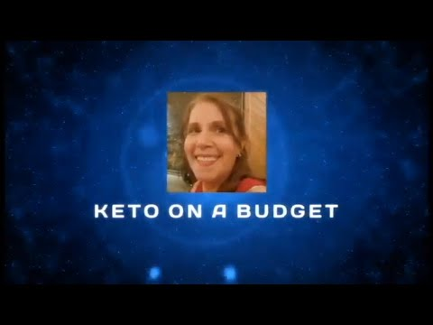 keto-on-a-budget-daily-vlog