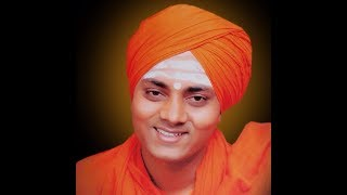 Video Taralabalu Hunnime - 25-01-2018 - Shri Shri Abhinava Gavisiddeswar Swamiji download MP3, 3GP, MP4, WEBM, AVI, FLV Juli 2018