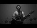 Bhindeshi Tara | CHANDRABINDU |  | Nobita Sharon |  | Official Video by BiVob BAND |