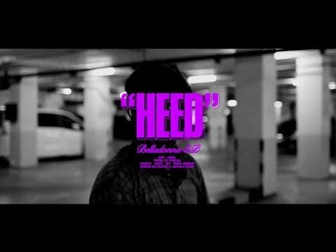 BAP. - HEED