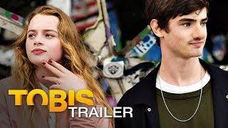 DAS SCHÖNSTE MÄDCHEN DER WELT Trailer Deutsch | Jetzt auf Blu-ray, DVD & digital!