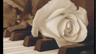 """Gino Vannelli & Montserrat Caballè ... """"A Rose In December"""""""