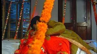 Chhuve Na Deve [Full Song] Bada Nik Lagela
