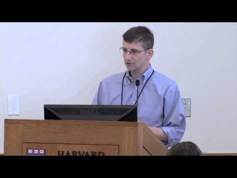 David Herring, JD — Law and Behavioral Biology Research: Kinship Foster Care as a Case Study
