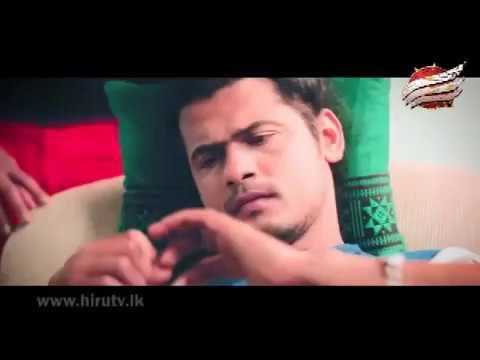 Miya Yanna Sudanam Video Edit By Tharidu Darmasiri~2