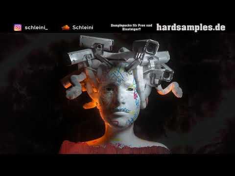 MEDUZA - Piece Of Your Heart Schleini Hardtekk Remix