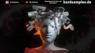 Baixar MEDUZA - Piece Of Your Heart (Schleini Hardtekk Remix)