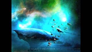 Stars Align - Spryte ft. Adriana (Original Mix)
