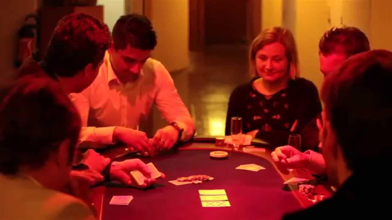 Casino soiree factice international casino telephone