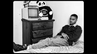 Chi Modu The Eye of the Golden Era Tupac B I G Nas