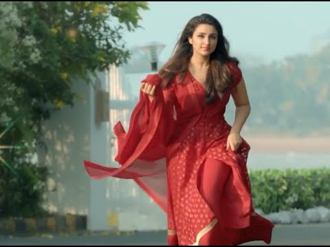 17 Most Popular Kurkure Ads Collections