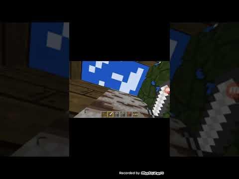Minecraft să te iau la lucru sincer e tare dor de tine sa