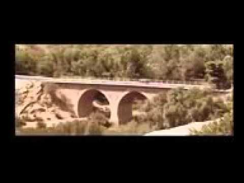 CHAMBRA 13 FILM MAROCAIN TÉLÉCHARGER
