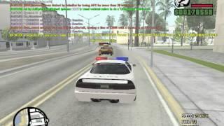 alexutzu - condus neregulamentar