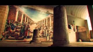 Sayaf - АльХамДулила (трейлер клипа)
