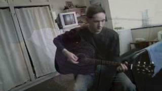 Featured on YouTube - Original Song