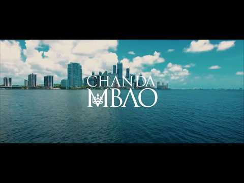 "[VIDEO]: Chanda Mbao – ""Who"""