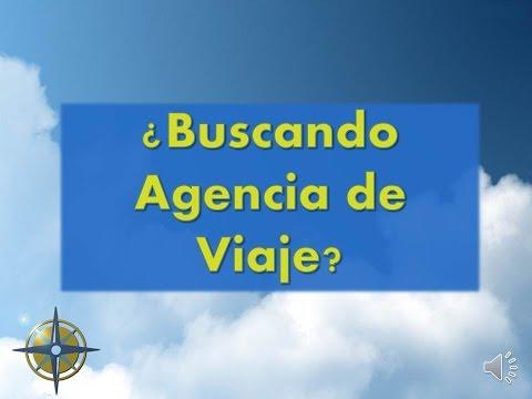 DViaje Agencia de Viajes Online Caracas Venezuela