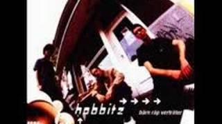 Hobbitz - Wäge dir (1999)