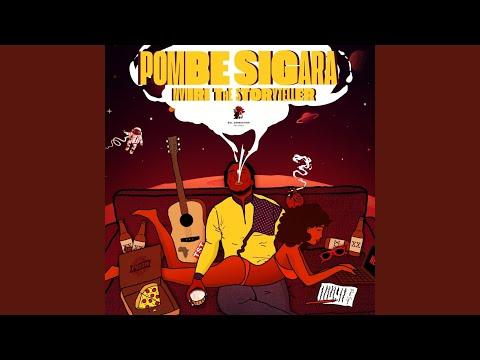 Pombe Sigara By Nviiri The Storyteller Mp3 Download Hindi