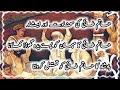 Hatim Tai Ki Sakhawat  Hatim Tai Ka Aisar  Urdu Hindi Moral stories  Islamic Moral Stories