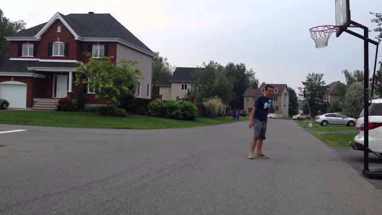 nike dunk évanouissements - Dunk et les enfants - YouTube