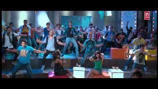 Aaj Bhi Party | Jo Hum Chahein | Feat. Sunny Gill