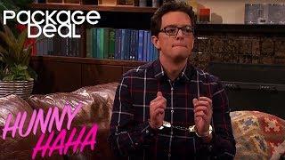 Sex Sex Sex   Package Deal S02 EP3   Full Season S02   Sitcom Full Episodes