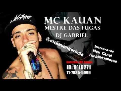 MC - MUSICA BAIXAR YOSHI TA ROLANDO