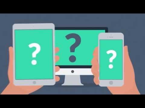 Mobile Website Designers West Palm Beach   Florida Websites