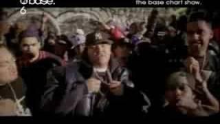 Ja Rule Fat Joe Jadakiss New York Dj Nelsen ASD Remix  RAP